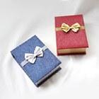 14282 - luxury jewelry 3bell case