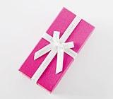 219758 - Advanced ★ ★ Gift Box (vertical square)