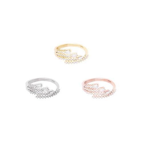 1046542 - <RI761_AE13> Cubic ring
