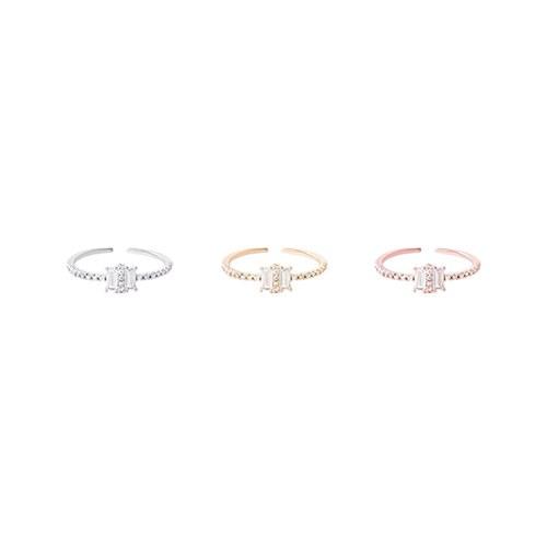 1046543 - <RI762_JF04> Rachel cubic ring