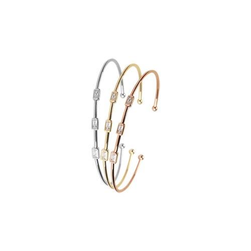 1047246 - Orc cubic bracelet