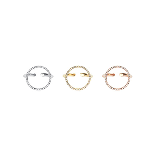 1047285 - Cubic ring