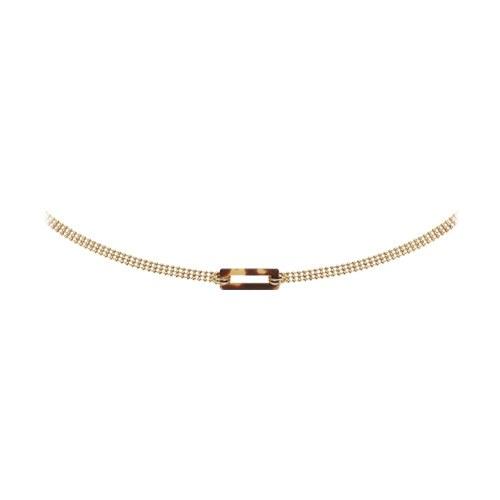 1047294 - Holt necklace