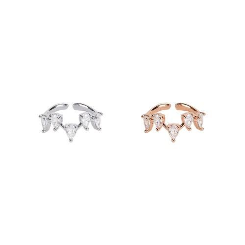 1047297 - <RI812_AD05> Cubic ring