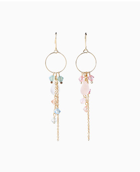 1046826 - <ER1607_CE06> [spring] Tessa earrings