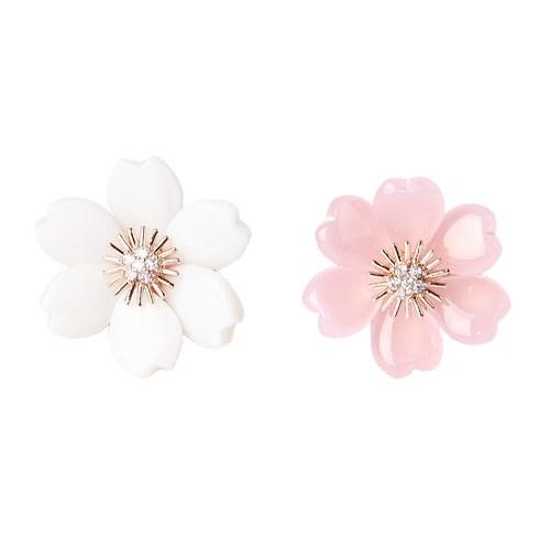1047304 - Flower ring