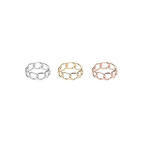 1047313 - Leda ring