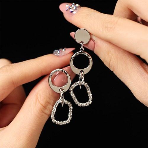1047331 - Hailey earrings