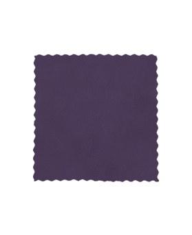 1174 - [Silver] wash cloth