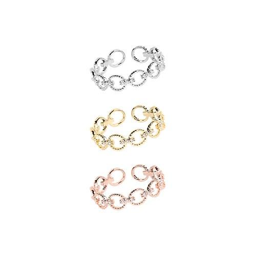 1047362 - Round ring