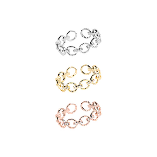 1047362 - <RI825_AC08> Loblin round ring