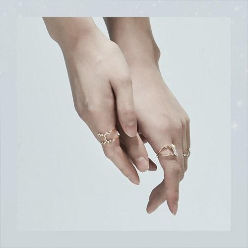 1047364 - Cubic ring