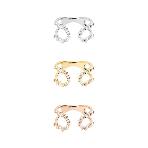 1047389 - Cubic ring