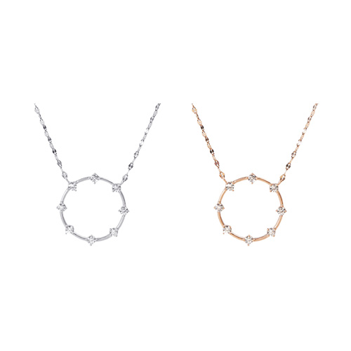 1047392 - Ferona necklace