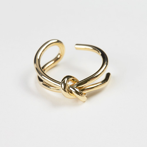 1047394 - Joan Rope ring