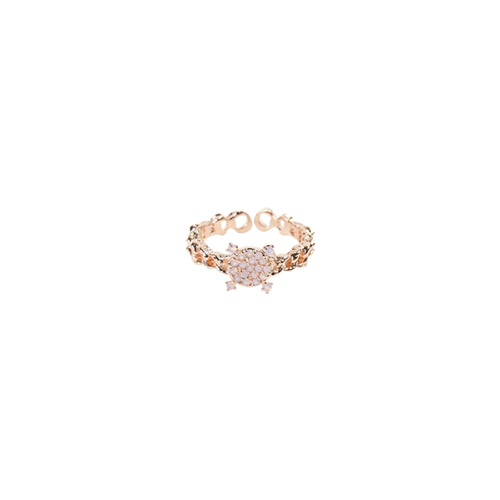 1047395 - <RI832_JH04> Shelter ring