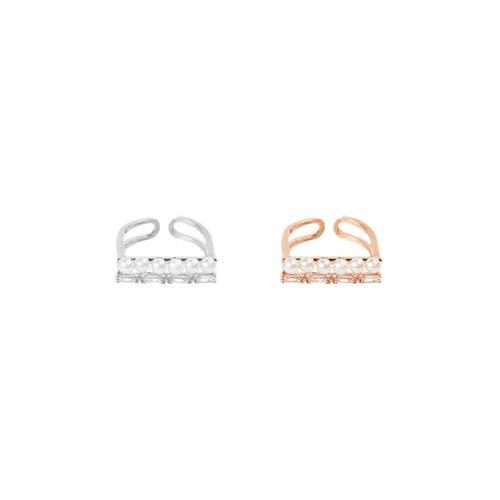 1047396 - <RI833_JG04> Maden ring