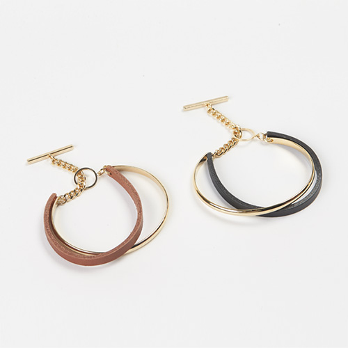 1047406 - Gird bracelet