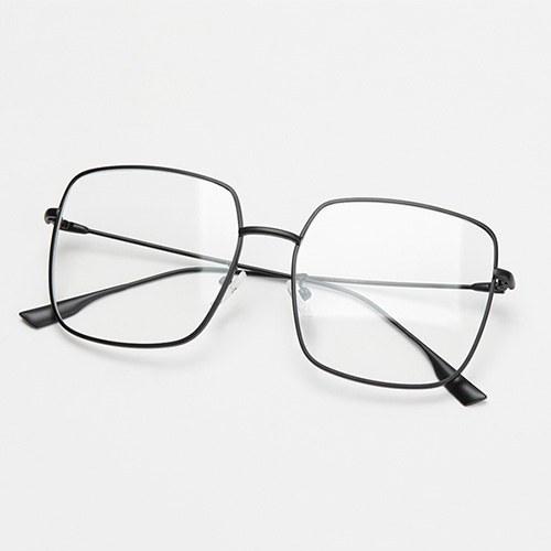 1047416 - <FI127_CA00> Johnny glasses