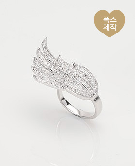 1046718 - <RI768_JI13> Sera pin ring
