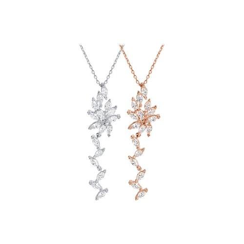 1046724 - <NE471_BC07> Long necklace