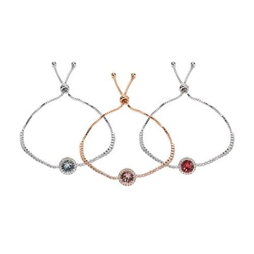 1047454 - [Swarovski] Laford Swarovski bracelet