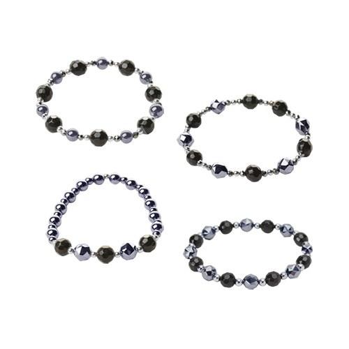 1047537 - Terahertz Rare earth bracelet 4bell