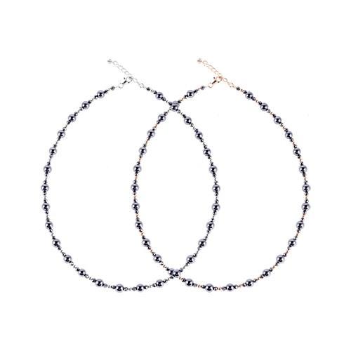 1047541 - Terra Hertz set necklace