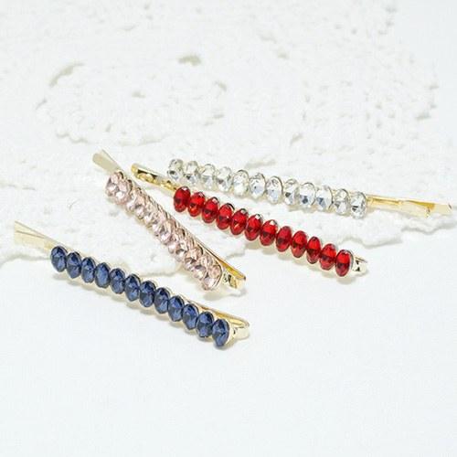 1047567 - <HA659_EC03> sweet crystal hairpin