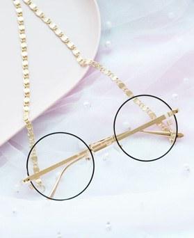 1047902 - <FI152_B> Leanne glasses chain