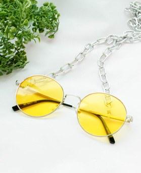 1047918 - <FI153_B> light glasses chain