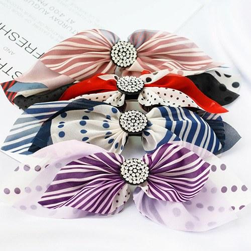 1048010 - <HA689_FA02> Madry Patterns hairpin