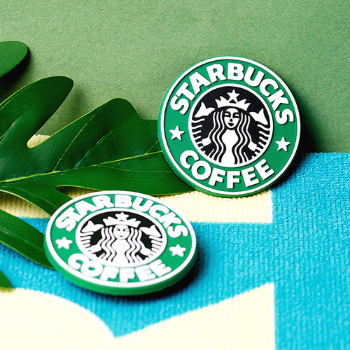 1048188 - [handmade] green Coffee grip