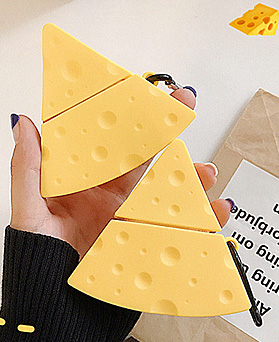 1048555 - Cheese slices airpot case