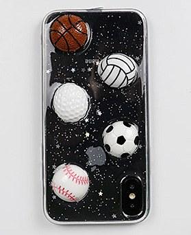 1048750 - <FI254_DM> Sportsball iphone compatible case