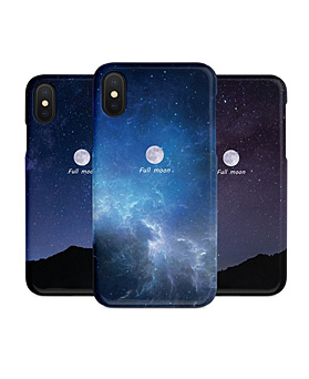1048970 - <IP0040> Fullmoon iphone compatible case