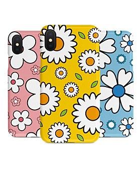 1049019 - <GP0019> Color Flower galaxy case
