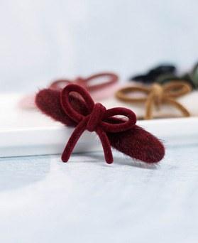 1049169 - <HA748_FF02> Ebi ribbon hairpin