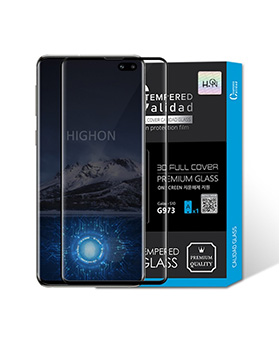 1049192 - <GP0029> Hion calidard 3D full cover galaxy glass