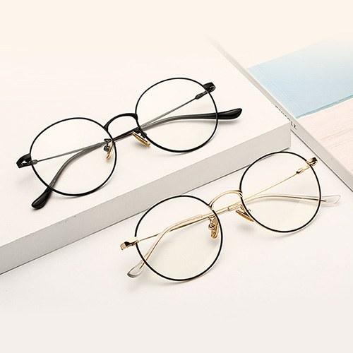 1049397 - <FI304_CA00> Blue light blocking dongle glasses