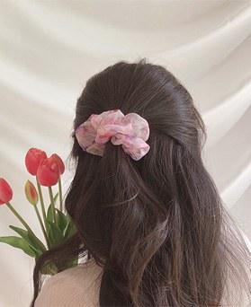 1049736 - <HA768_FF03> Flower shower giblets band